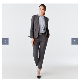 オリヒカ(ORIHICA)のオリヒカ♡パンツスーツ(スーツ)