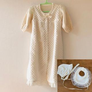 67cb078c22fc6 コンビミニ(Combi mini)のセレモニードレスセット(セレモニードレス スーツ)