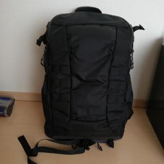 ハクバ(HAKUBA)のHAKUBA GW-PRO カメラリュックM G2(ケース/バッグ)