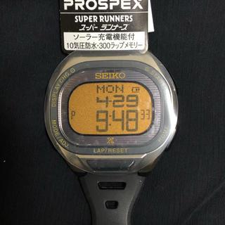 4b6d95f737 セイコー プラスチック メンズ腕時計(デジタル)の通販 10点 | SEIKOの ...
