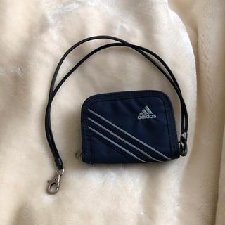 adidas - お値下げ★アディダス 財布