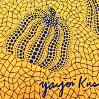 フレイアイディー(FRAY I.D)の専用❤︎ FRAY I.D★ サテン ロング プリーツ スカート (ロングスカート)