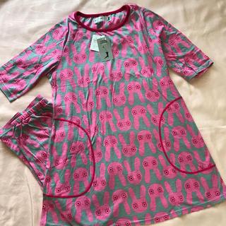 ワコール(Wacoal)の新品タグ付き マタノアツコのパジャマ(パジャマ)