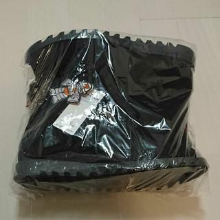 ジーユー(GU)のGU SEVEN ブーツ(ブーツ)