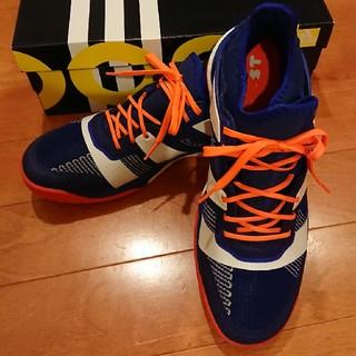 アディダス(adidas)のハンドボールシューズ (その他)