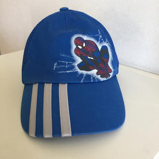 アディダス(adidas)のえみ様専用  アディダス  キャップ(帽子)