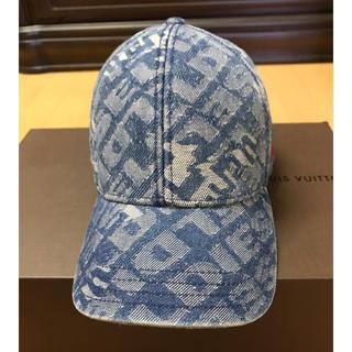ディーゼル(DIESEL)のDIESEL 帽子(キャップ)