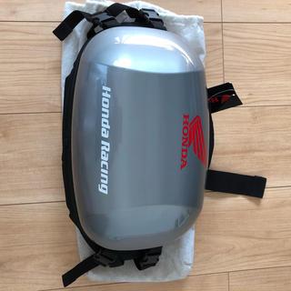 ホンダ(ホンダ)のHONDA バイク プロテクトウエストバッグ(装備/装具)