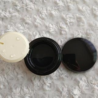 セフォラ(Sephora)のBONOBONO様専用 イラマスカ プライマーとジェル状 チーク  (化粧下地)