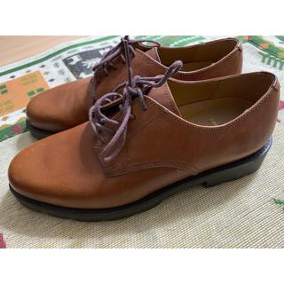 ラルフローレン(Ralph Lauren)のRalph Lauren MENS靴 26.5cm(ドレス/ビジネス)