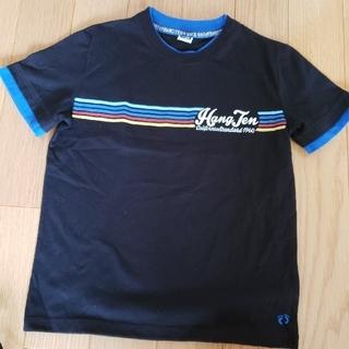 hang ten Tシャツ