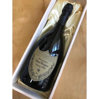 ドンペリニヨン(Dom Pérignon)のドンペリニョン 2006(シャンパン/スパークリングワイン)