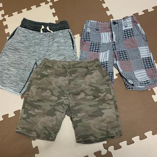 1a06235eb3729 GAP Kids - 新品未使用 ドットリブパンツ 80 海外子供服の通販|ラクマ