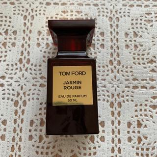 トムフォード(TOM FORD)のトムフォード ジャスミンルージュ(香水(女性用))