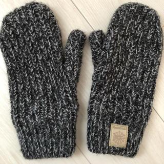 リーボック(Reebok)のリーボッククラシック 手袋(手袋)