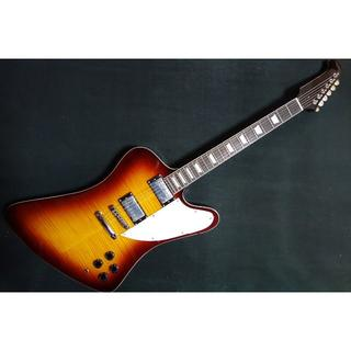 FB-160 (SUN)(エレキギター)