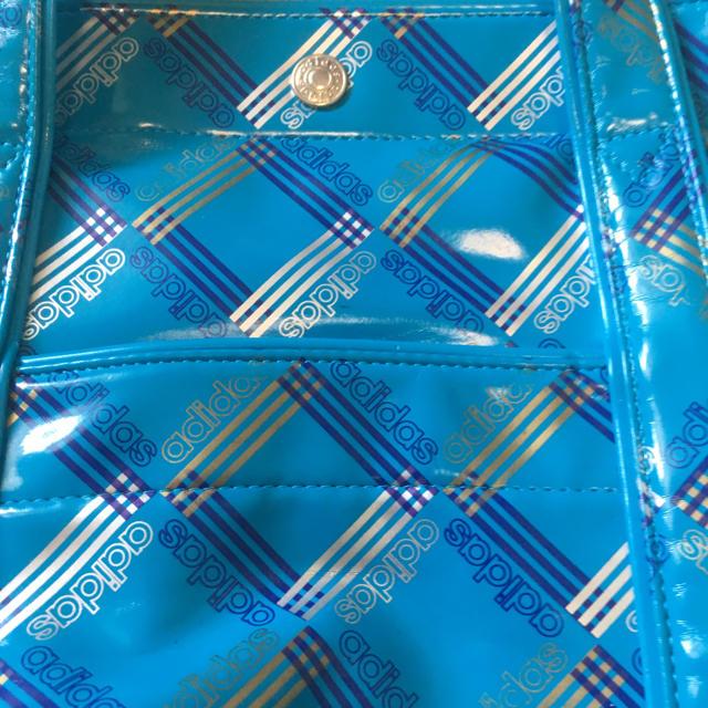 adidas(アディダス)のアディダス トートバッグ レディースのバッグ(トートバッグ)の商品写真