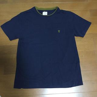 コーエン(coen)のコーエン メンズTシャツ(シャツ)