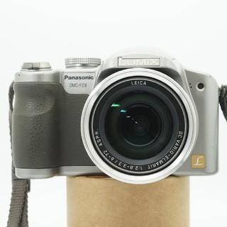 パナソニック(Panasonic)の使い方次第で個性的な写真撮影が可能  赤外線カメラ(コンパクトデジタルカメラ)