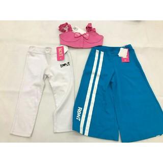 ロニィ(RONI)のロニ子供服まとめ売り 130↑〜 30着〜 3点新作入り♪(その他)