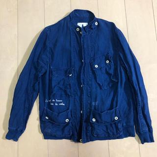 ポーター(PORTER)のPorter Classic Jacket(その他)