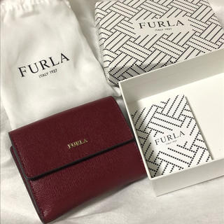 fa40017cf032 15ページ目 - フルラ 財布(レディース)の通販 5,000点以上 | Furlaの ...