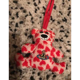 ヴィヴィアンウエストウッド(Vivienne Westwood)のヴィヴィアン 人形(ぬいぐるみ/人形)