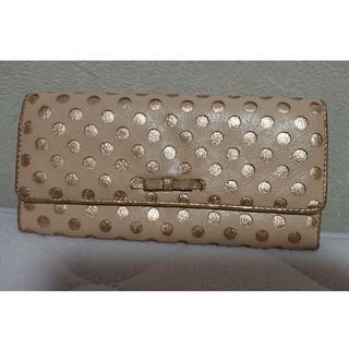 e924ddf684fe アンテプリマ(ANTEPRIMA) 財布(レディース)(ピンク/桃色系)の通販 87点 ...