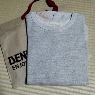 ゴートゥーハリウッド(GO TO HOLLYWOOD)の着用3回未満 goto hollywood 01 スエ(Tシャツ/カットソー)