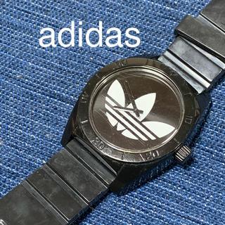アディダス(adidas)のadidas  腕時計 限定値下中(腕時計(アナログ))