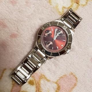 c1f5c56e9384 エル(ELLE)のお値下げしました♡ELLIE♡腕時計(腕時計)