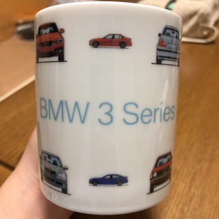 ビーエムダブリュー(BMW)のreo0214様 専用ページ(グラス/カップ)