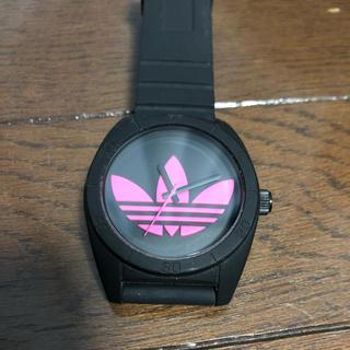 アディダス(adidas)のadidas 腕時計 アディダスオリジナル(腕時計(アナログ))