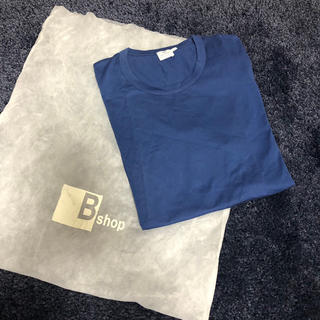 サンスペル(SUNSPEL)のSUNSPEL(Tシャツ/カットソー(半袖/袖なし))