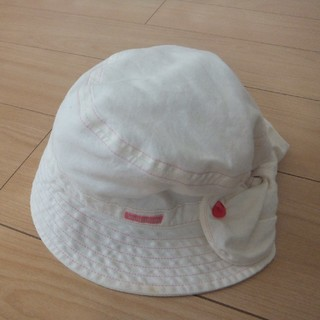 9cfb1909b4f01 2ページ目 - ミキハウス リボン 子供 帽子の通販 100点以上 | mikihouse ...