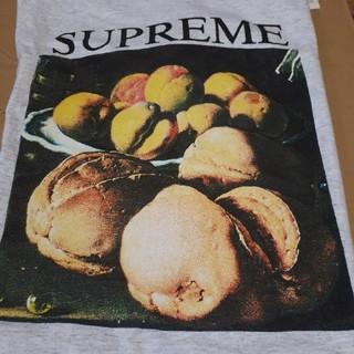 シュプリーム(Supreme)のSupreme  tシャツ(その他)