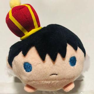 ハイキュー 影山 北川第一 人形(その他)