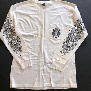 クロムハーツ(Chrome Hearts)のクロムハーツ (Tシャツ/カットソー(七分/長袖))