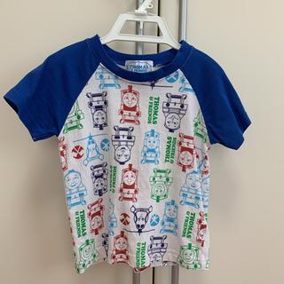 シマムラ(しまむら)のトーマス Tシャツ 95センチ(Tシャツ/カットソー)
