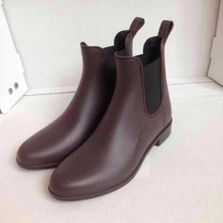 403様専用★レインブーツLL25~25(レインブーツ/長靴)