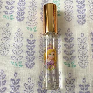 Disney - ディズニーランド♪ラプンツェル 香水