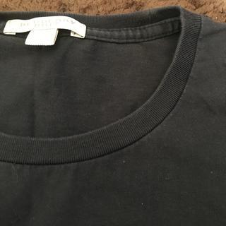 バーバリーブラックレーベル(BURBERRY BLACK LABEL)の専用ページ(Tシャツ/カットソー(半袖/袖なし))