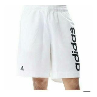 アディダス(adidas)の(新品)アディダス ハーフパンツ(ショートパンツ)