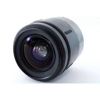 タムロン(TAMRON)のTamron タムロン AF 28-80mm f/3.5-5.6ズームレンズ(レンズ(ズーム))