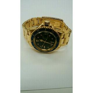 online store 72c98 ae23b ROLEX - 高級 美品 ロレックス 腕時計 機械自動巻き 防水 未使用 ...