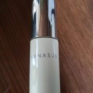 ルナソル(LUNASOL)のルナソル カラープライマー 02(化粧下地)
