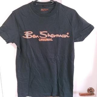 ベンシャーマン(Ben Sherman)のBen Sherman Tシャツ(Tシャツ/カットソー(半袖/袖なし))