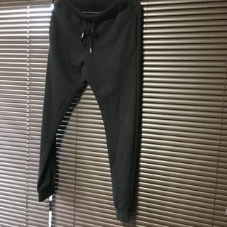 ロシェル(Roshell)の黒パンツ S(その他)
