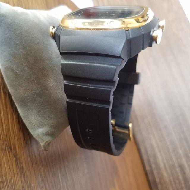 adidas(アディダス)の中古アディダス ADIDAS ソウル SEOUL 腕時計 ADH2046 メンズの時計(腕時計(デジタル))の商品写真