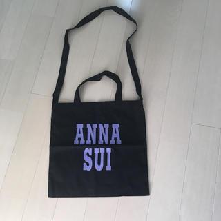 373787b4f83f アナスイ 手提げバッグの通販 48点 | ANNA SUIを買うならラクマ